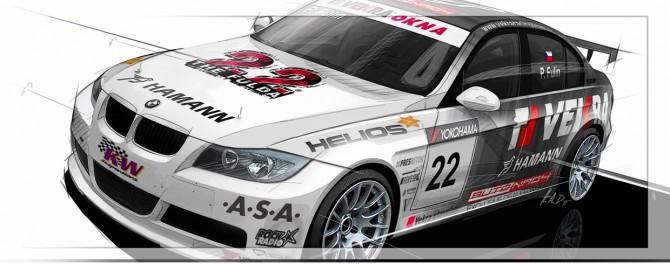 VEKRA Racing Team