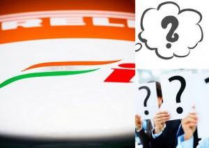 Nakonec tým Force India a tady nás čeká velké překvapení :-) U této stáje zatím neznáme ani jednoho pilota, uvidíme!